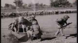 Pakistan Army Song Mera mahi chel chabila