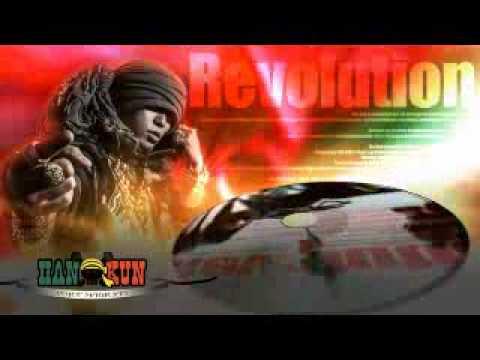 revolution full movie download