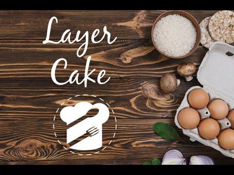 -|--recette-ganache-pour-fourrer-le-layer-cake-kinder-au-thermomix-(p2/4)--|--momix-cuisine--|-
