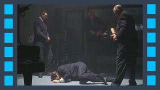 Завтра не умрет никогда - Сцена 2/6 (1997) HD
