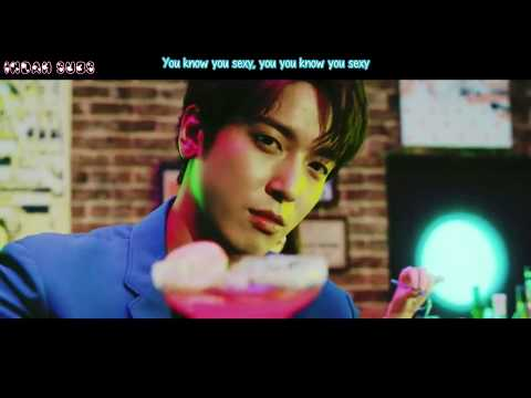 Jung Yonghwa - That Girl [INDO SUB]