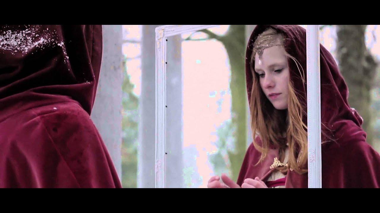 Boek Der Spiegels : Tempel van de spiegels titelsong youtube