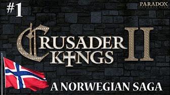 crusader kings 2 how to stop vassals fighting