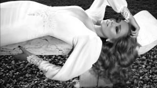 Tiesto Let&#39s Go feat Icona Pop