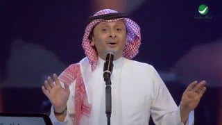 Abdul Majeed Abdullah ... Ehki Behamsak - Dubai 2016 | عبد المجيد عبد الله ... إحكي بهمسك - دبي 2016