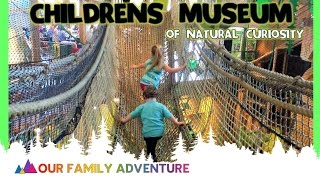 CHILDREN'S MUSEUM Compilation Family Fun Trip Kids Indoor Play Area Children Activity Playground