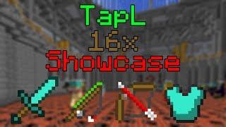 TapL 16x Downscale/ShortSwords OFFICAL PACK! (Download Link in desc.)