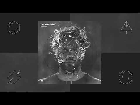Enrico Sangiuliano - Arboreal - Drumcode - DC190 [III - Metamorphosis]