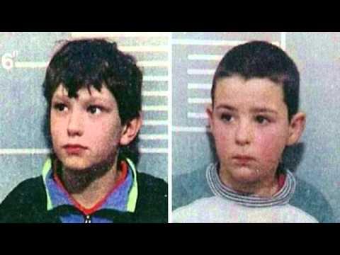 'Bulger Killer Photos' Prompt Legal Action