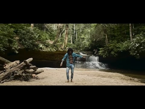Deniro Farrar - Duality ( Official Music Video 2017 ) from YouTube · Duration:  2 minutes 44 seconds