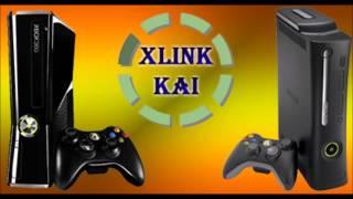 Как играть по сети на XBOX 360 бесплатно