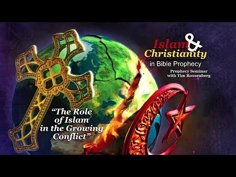 5 - The Role of Radical Islam in the Growing Conflict