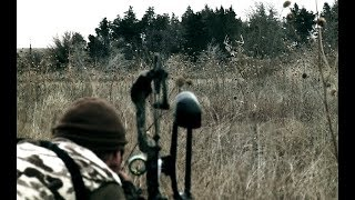 """""""Droppin' the Hammer"""" Trailer 
