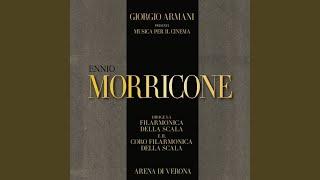 """Addio monti (Dal film """"I Promessi Sposi"""")"""