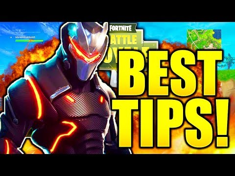 BEST SHOTGUN TIPS FORTNITE TIPS AND TRICKS! HOW TO GET BETTER AT FORTNITE SHOTGUN AIM TIPS!