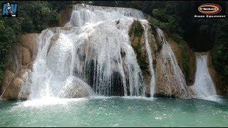 AVTV: a través de Chiapas día 2