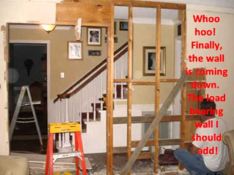 Renovations before and after.wmv