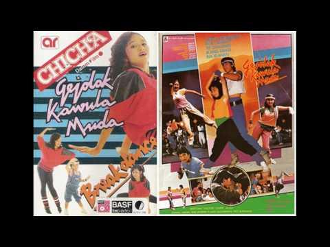 Chicha Koeswoyo - Gejolak Kawula Muda