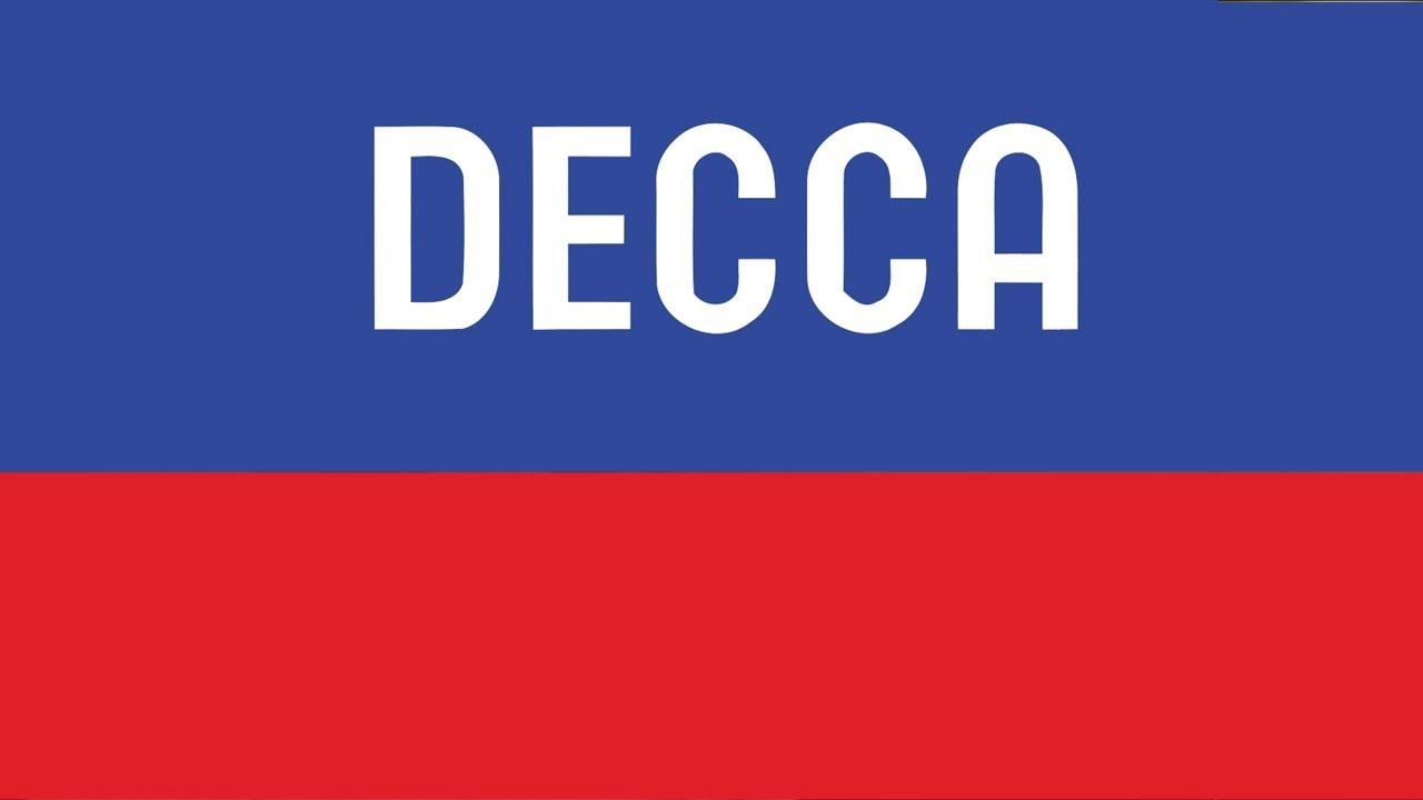 Download Decca Classics - Trailer