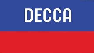 Baixar Decca Classics - Trailer
