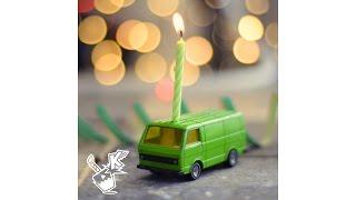 Happy SIKU Birthday | TRADITIONAL