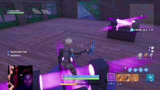 Fortnite Skinbattles with viewers #Nederlands