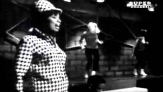 Fontella Bass - Rescue Me (Nylez B-More Mix)