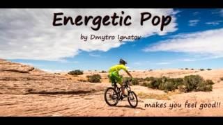 Energetic Pop Rock background music - AudioJungle (Royalty Free Music)
