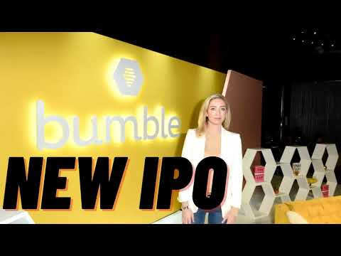 FULL Bumble Review (2020) – Is Bumble Worth it or Just Buzz? from YouTube · Duration:  11 minutes 59 seconds