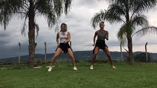 Baixar Indecente - Anitta (Coreografia) Dance Video