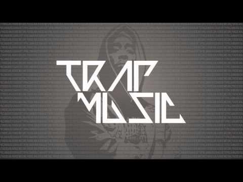 2013 OKAY TRAP MUSIC MIX