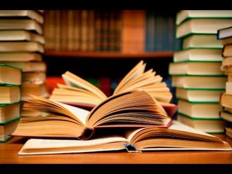 read Методические указания по выполнению дипломных и