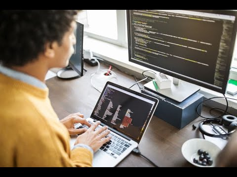 Python Tutorial | Python Programming Tutorial for Beginners | Introduction thumbnail