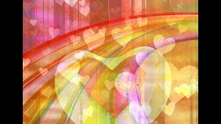 СОВЕТ ОТ АНГЕЛА В ЛИЧНЫХ ОТНОШЕНИЯХ/ГАДАНИЕ ОНЛАЙН ПРОГНОЗ ТАРО ПРОГНОЗ ТАРО ОНЛАЙН Анна Норд