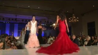 Repeat youtube video Miss Texas USA 2013 Pageant: Victoria Sinclair Miss Sun City 2013