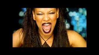 En Vogue - Don't Let Go (Love) (Official Music Video)