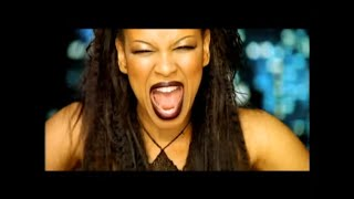 "En Vogue - ""Don't Let Go"" (Official Music Video) Mp3"