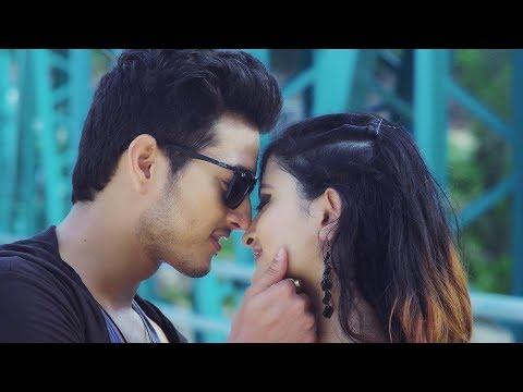 Hemant Sharma's MAYALU ( मायालु ) full HD