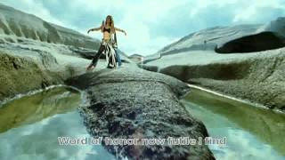 Dil Haara Re (Eng Sub) [Full Video Song] (HD) With Lyrics - Tashan