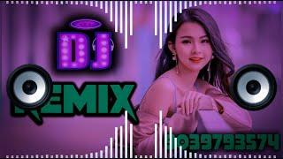 TERE YAAR BATHERE NE MERA TU HI HAI BAS YAARA DJ REMIX MIX BY DJ VICKY 2020