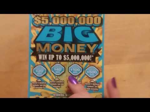 BIG MONEY$$MBS