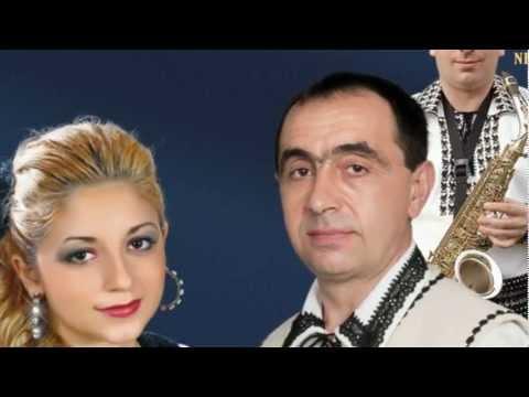 Simi Deac si Ionela Pascu- Badea-l meu ii sibian
