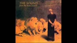 The SOUND ~ Possession