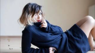 Irina Rimes - Ce S-a întâmplat Cu Noi (New Single 2017, Live)