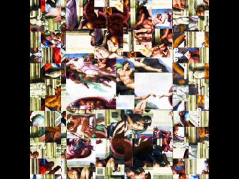 Sea Exchange - Jammer 5s [full album]