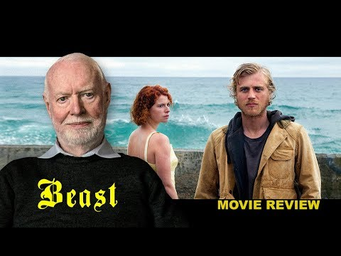 David Stratton Recommends: Beast
