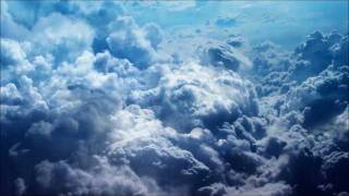 Heatbeat- The sky isn