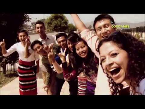 India Explored Manipur (NDTV)