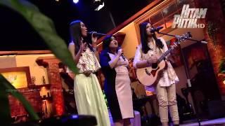 "Video ALIKA, SHENA & GAITSHA Performing ""TREASURE"" - Bruno Mars Cover download MP3, 3GP, MP4, WEBM, AVI, FLV Oktober 2018"