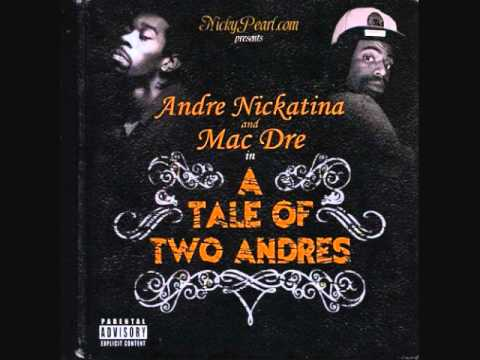mac dre laced with hash